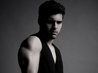 Sean Gomes Photography